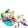 LEGO Friends: Heartlake Surf Shop (41315): Image 2