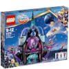LEGO DC Superhero Girls: Eclipso Dark Palace (41239): Image 1
