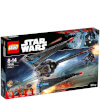 LEGO Star Wars: Tracker I (75185): Image 1
