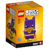 LEGO Brickheadz: Batgirl (41586): Image 1