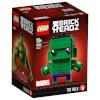 LEGO Brickheadz: The Hulk (41592): Image 1