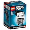 LEGO Brickheadz: Captain Armando Salazar (41594): Image 1