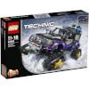 LEGO Technic: Extreme Adventure (42069): Image 1