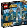 LEGO DC Comics Superheroes: Justice League 1 (76085): Image 1