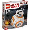 LEGO Star Wars Episode VIII: BB-8 (75187): Image 1