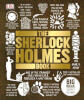The Sherlock Holmes Book: Image 1