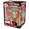 Star Wars - Yoda Mr. Potato Head Poptater: Image 2