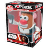 Star Wars - Han Solo Mr. Potato Head Poptater: Image 2