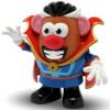 Marvel - Doctor Strange Mr. Potato Head Poptater: Image 1