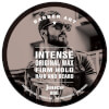 Juuce Barber Art Intense Original Wax Firm Hold Hair And Beard 80g: Image 1