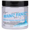 Manic Panic Manic Mixer/Pastel-Izer 118ml: Image 1