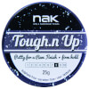 Nak Tough N Up Texture Putty Travel Size 25g: Image 1
