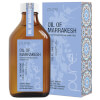 Pure Oil Of Marrakesh 100ml: Image 1