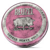 Reuzel Grease Heavy Hold Pomade 35g: Image 1