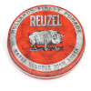 Reuzel High Sheen Pomade 113g: Image 1