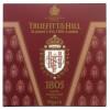 Truefitt & Hill Men's Shaving Soap Refill 1805 99g: Image 1