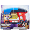 Marvel Guardians of the Galaxy Star-Lord Elemental Blaster: Image 2
