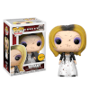 Bride of Chucky Tiffany Pop! Vinyl Figure with Chase: Image 3