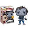The Shining Jack Torrance Pop! Vinyl Figure: Image 3