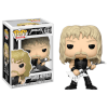Metallica James Hetfield Pop! Vinyl Figure: Image 1