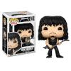 Metallica Kirk Hammett Pop! Vinyl Figure: Image 1