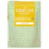 Scrub Love Coconut Body Scrub - Coconut Mango: Image 1
