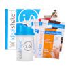 IdealShape Variety Box (with Free Shaker): Image 1