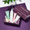 SkinStore X Caudalie Limited Edition Box (Worth $169): Image 3