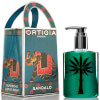 Ortigia Sandalo Liquid Soap 300ml: Image 1