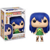 Fairy Tail Wendy Marvell Pop! Vinyl Figure: Image 2