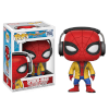 Spider-man Homecoming Spiderman with Headphones Pop! Vinyl Figure: Image 1