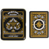 Gentlemen's Hardware Survival Playing Cards in Tin: Image 2