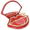 Pupa IL Bacio Kit - Classic Red: Image 1
