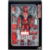 Marvel Legends Avengers: Deadpool 12 Inch Action Figure: Image 5