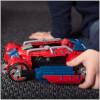 Marvel Spider-Man Spider Racer: Image 3