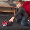 Marvel Spider-Man Spider Racer: Image 2