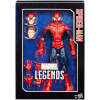 Marvel Legends: Spider-Man 12 Inch Action Figure: Image 7