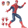 Marvel Legends: Spider-Man 12 Inch Action Figure: Image 4