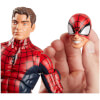 Marvel Legends: Spider-Man 12 Inch Action Figure: Image 5