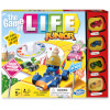 Hasbro Gaming The Game of Life Junior: Image 1