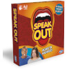 Hasbro Speak Out Game: Image 1