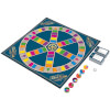 Trivial Pursuit Game: Image 3