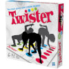 Twister Game: Image 1
