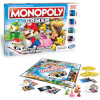 Monopoly - Gamer Edition: Image 2