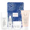 Vichy Anti-Aging Strengthening Gift Set: Image 1