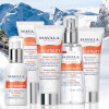 Mavala Skin Vitality Vitalizing Healthy Glow Serum 30ml: Image 2