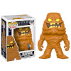 Animated Batman Clayface Pop! Vinyl Figure: Image 1