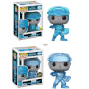 Tron Pop! Vinyl Figure: Image 2