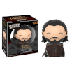 Game of Thrones Jon Snow Dorbz Vinyl Figure: Image 1