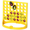 Connect 4 - Pac-Man: Image 2